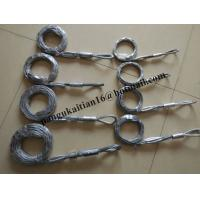 Quality Snake Grips,Cable pulling sock,Pulling grip,Support Grip,Pulling grip wholesale