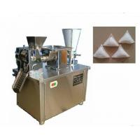 Quality Samosa Making Machine with Good Quality wholesale