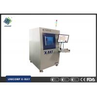 Quality EMS Semiconductor Electronics X Ray Machine System for BGA and CSP inspection wholesale