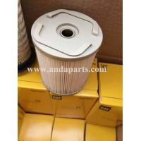 Quality Sell Good Quality Parker Racor Water Separator 2015TM From Factory wholesale