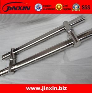 Quality High quality product shower door hardware door handle wholesale