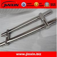 Quality Hotel high quality product bathrooms accessories door handles wholesale
