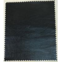 Quality Thickness 0.9mm PU Coating Fabric with Soft and Comfortable Handfeeling for Belt, Bag wholesale