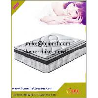 China Hospital Bed Mattress Store-Buy Therapeutic Mattresses  on sale