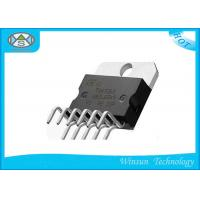 China 25w 8ohm 2 - Channel Stereo Audio Amplifier Ic With Mute & St - By TDA7265 on sale