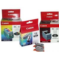 China Canon Ink Cartridge and Toner Cartridge on sale