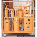 Quality LV lubrication oil filterimg equipment(sinonsh315) wholesale