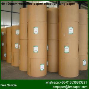 China Digital Printing Paper C2S Art Board Paper Moisture 4.5% on sale