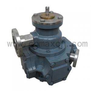 Flow meter / LPG Flowmeter / LPG Flow meter