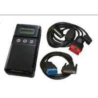 Quality Mitsubishi Car Diagnostic Tools With Communication Interface v.c.i. MB991824 wholesale