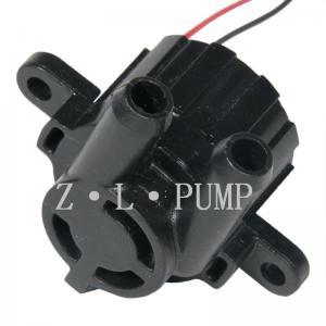 China brushless DC mini water pump  (ZL25-06) on sale