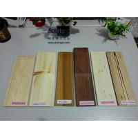 Quality Wood Cladding, Bamboo cladding, wall panel, ceiling wholesale