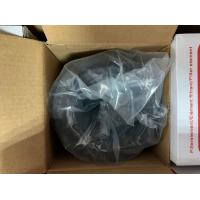 Quality Hydac Filter Element 0750R 0850R 0950R Series wholesale
