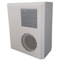 Quality TC06-35TEH/01,350W 48V Peltier Air Conditioner,For Outdoor Telecom Cabinet/ Base Station wholesale
