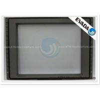 Quality Hyosung ATM Spare Parts LCD Bezel Touch Screen Panel Waterproof and Dustproof wholesale