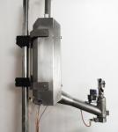 Quality liquid Nitrogen Dosing System wholesale