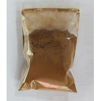 China Gingerols, Ginger Extract,Ginger Root Extract,Ginger Extract Powder,Ginger P.E. on sale