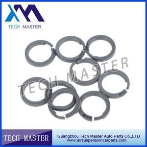 China Air Compressor Piston Rings For BMW E39 E53 E65 E66 37221092349 on sale