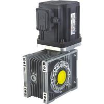 Quality 40WG/50WG  Reduce Motor wholesale