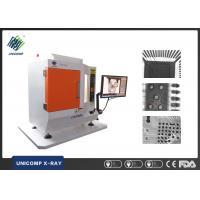 Quality CX3000 Benchtop Electronics X Ray Machine for BGA , CSP , LED & Semiconductor wholesale