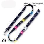 Quality Quality LED Leashes (SH102) wholesale