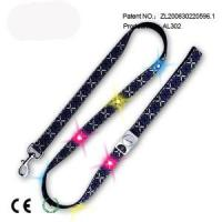 Buy cheap Quality LED Leashes (SH102) from wholesalers
