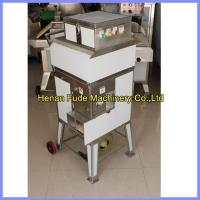 Quality Sweet corn thresher ,fresh corn threshing machine, fresh corn sheller wholesale