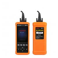 China Obd2 Launch X431 Master Scanner Full Functions Creader 6011 With PC Online Printing on sale