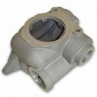 Quality Stainless Steel Sand Casting Part wholesale