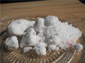 Quality Soaking Treatment Odorless 25kg APP Ammonium Polyphosphate wholesale