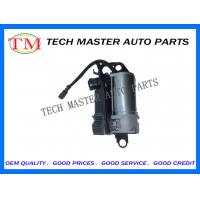 Quality Auto Parts Air Suspension Compressor for Audi Q7 2002 - 2013 4L0698007 7L8616006A wholesale