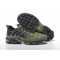 China nike air max plus men's shoes,nike air max plus womens shoes,replica Sneakers on sale