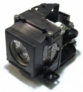Quality 100% original Sanyo XP2000 projector lamp 610 334 2788 & LMP108 wholesale