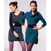 Quality Women's Sweater Dresses wholesale
