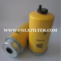 China 32/925869 jcb fuel/water separator on sale