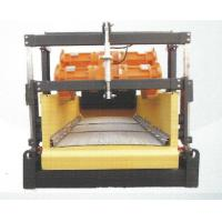 Quality Professional D shale shaker solid control equipment 5mm - 6mm wholesale