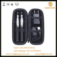 China 2015 Accept Paypal Max Vapor Electronic Cigarette Ego Ce4 on sale
