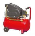 Quality 6 Gallon Air Compressor wholesale