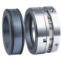 Cheap KL-RO-A Multiple Spring Seal , Replacement Of Flowserve RO-A Mechanical Shaft Seal for sale