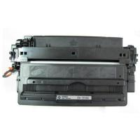 Quality Compatible New Toner Cartridge Q7516A,CRG-309 toner cartridge wholesale