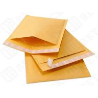 Buy cheap craft bubble envelope wholesale from wholesalers