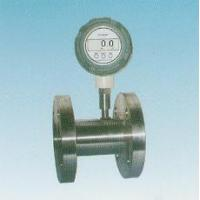 Quality Turbine Flowmeter wholesale