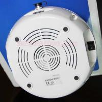 Quality Cavitation Slimming For Body and Buttock Home Use Weight loss Machine wholesale