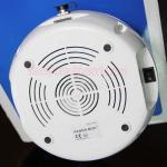 Quality Cavitation Slimming home use weight lose personal body shap machine Panda Box CAV RUIPU wholesale