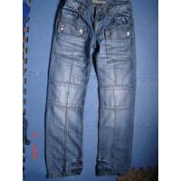 China Jeans for Men's on sale