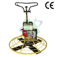 China Power Trowel Machine (HMR-90, HMR-80) CE Approved on sale