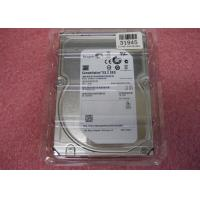 Quality ES.2 Serial ATA Single Port 3TB 64MB Hard Drive with Secure Encryption ST33000651NS wholesale