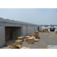 Quality wood drying equipment of actory direct sale wood vacuum dryer, wood drying oven, wood dryer machine wholesale