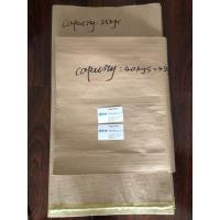Quality 25kg Oxidized Gilsonite packing Bags wholesale