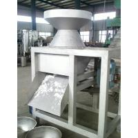 Quality Newly Developed Coconut Meat Grinder wholesale